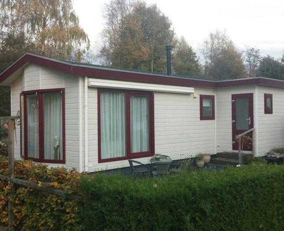 Marktplaats Eenpersoons Slaapkamer : Te koop bij RCN Vakantiewoningen ...